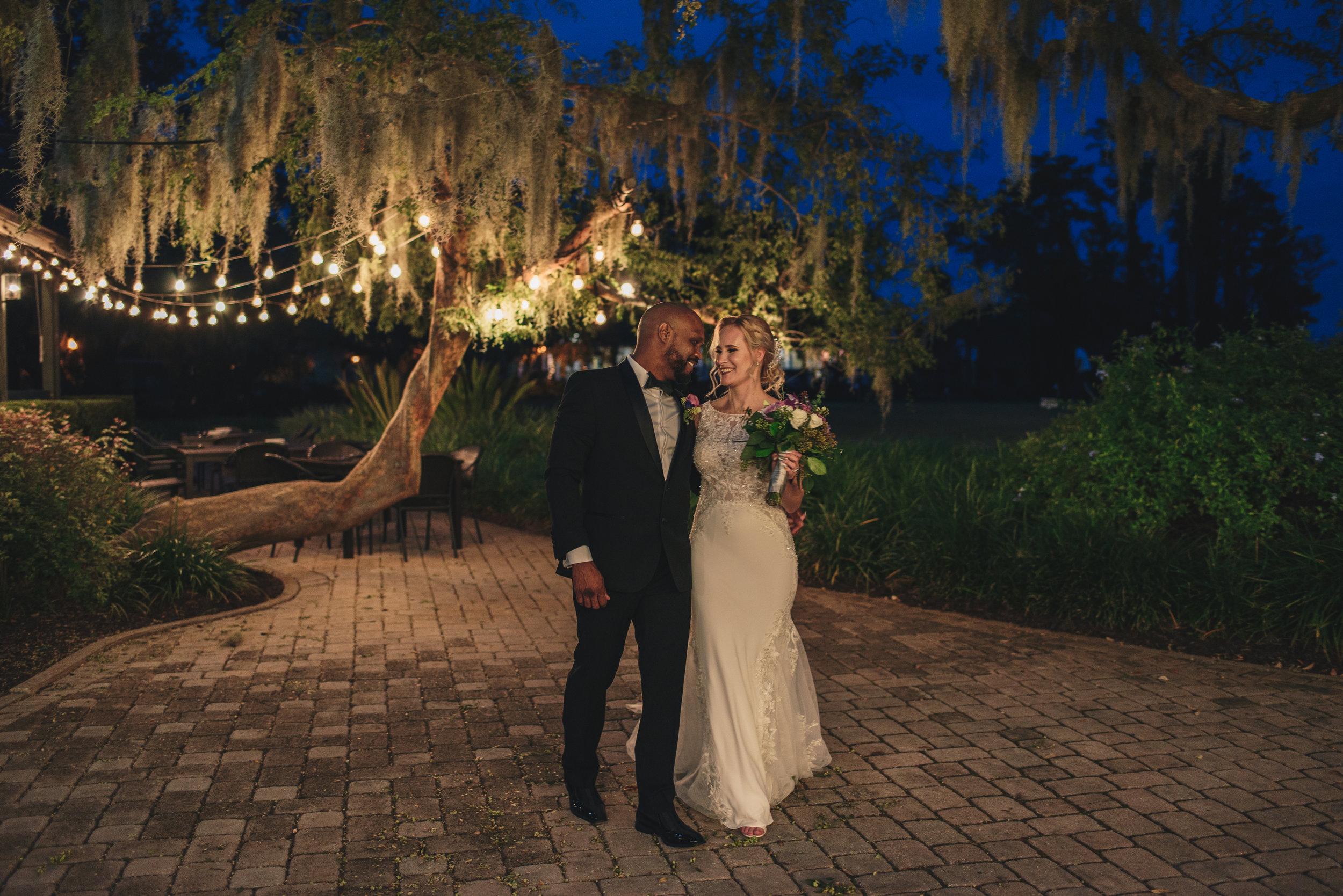 Los-Vargas-Photo-Wedding-Historic-Dubsdread-Ballroom-8939.jpg