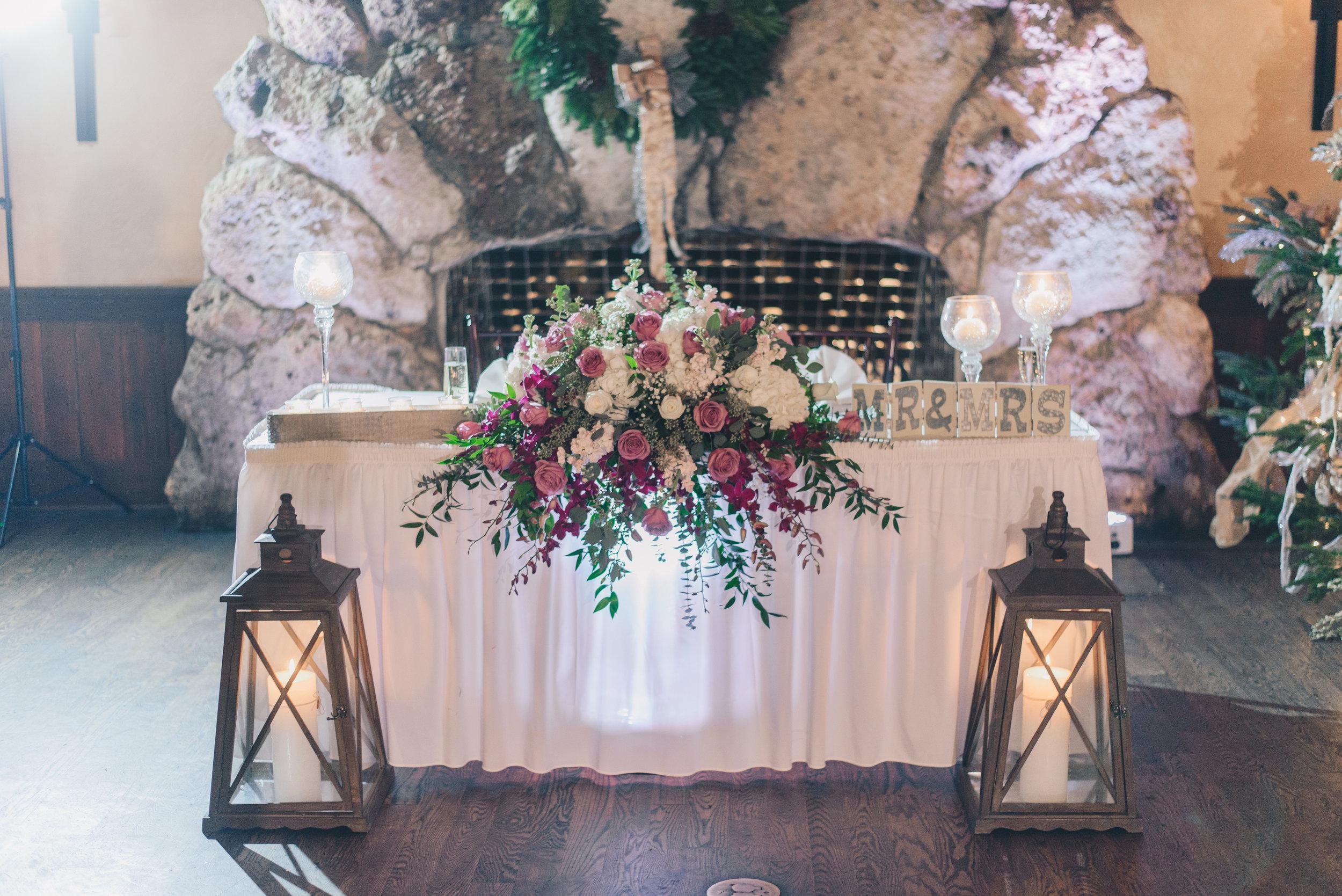 Los-Vargas-Photo-Wedding-Historic-Dubsdread-Ballroom-9009.jpg