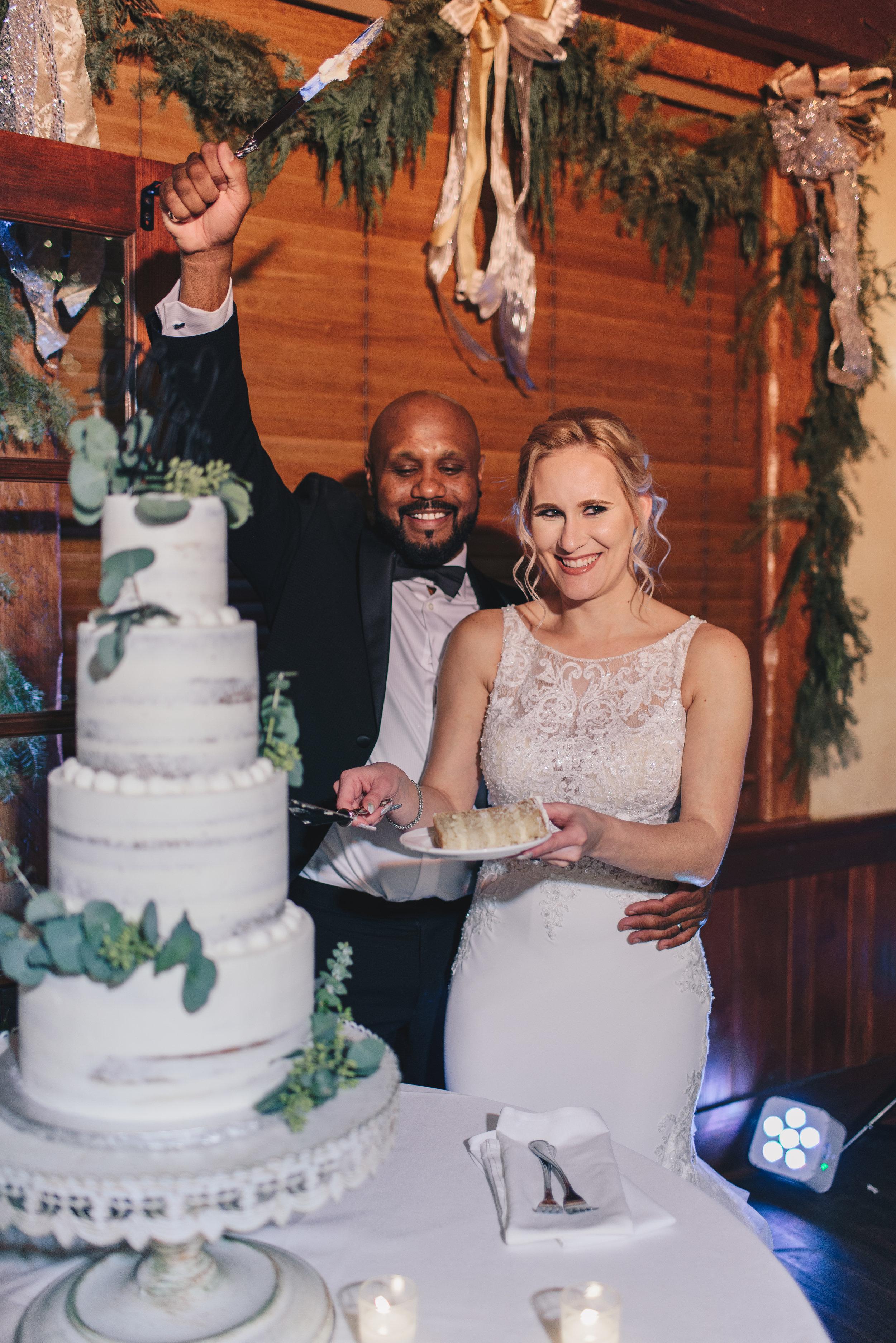 Los-Vargas-Photo-Wedding-Historic-Dubsdread-Ballroom-9210.jpg