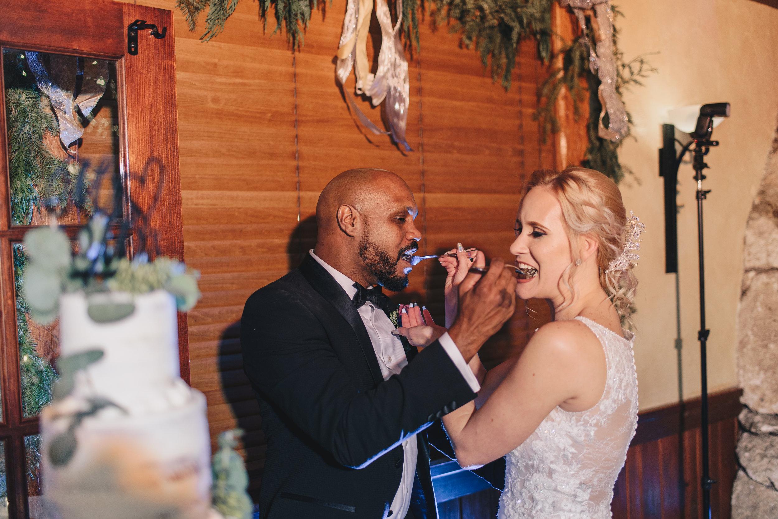 Los-Vargas-Photo-Wedding-Historic-Dubsdread-Ballroom-9214.jpg