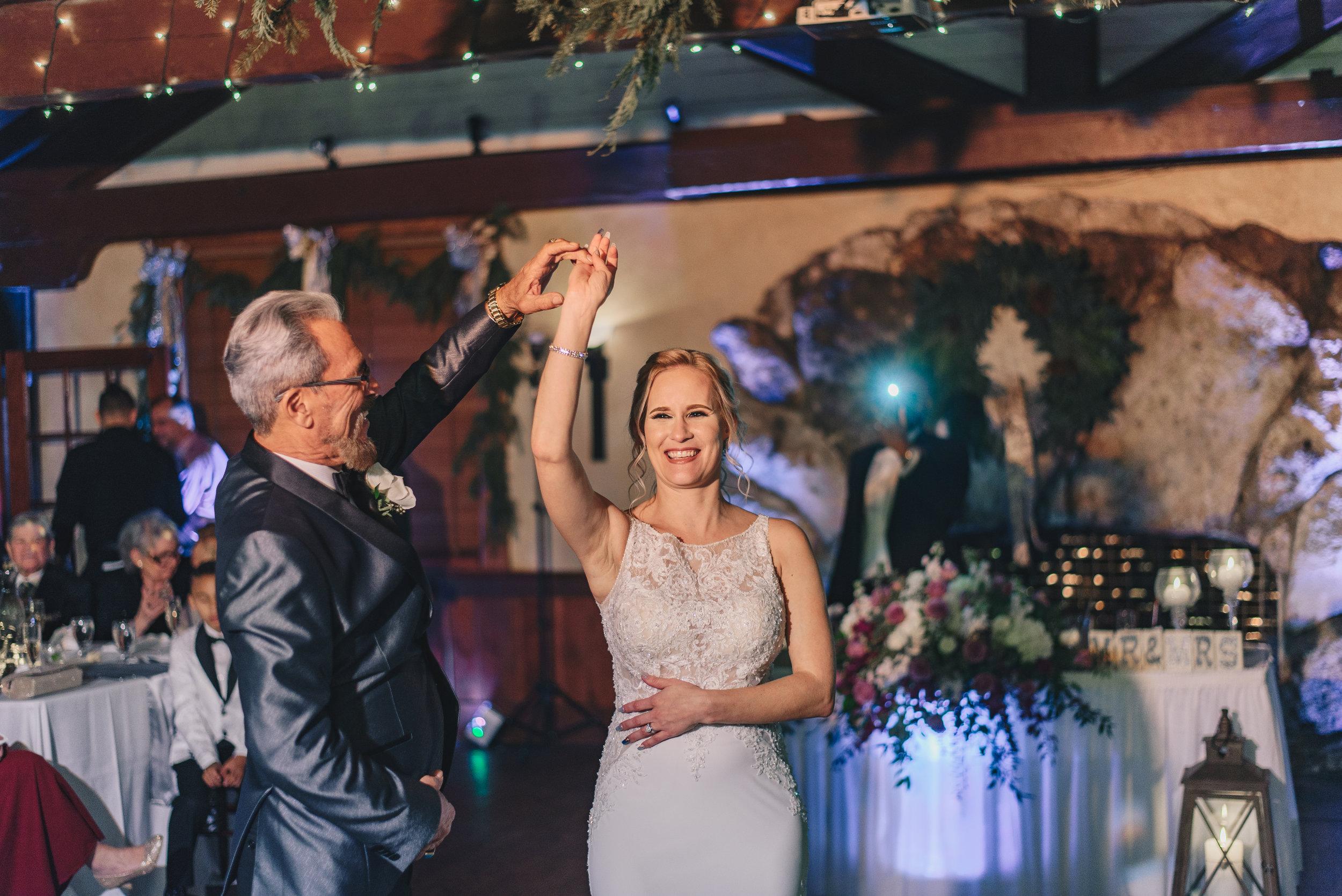Los-Vargas-Photo-Wedding-Historic-Dubsdread-Ballroom-9237.jpg