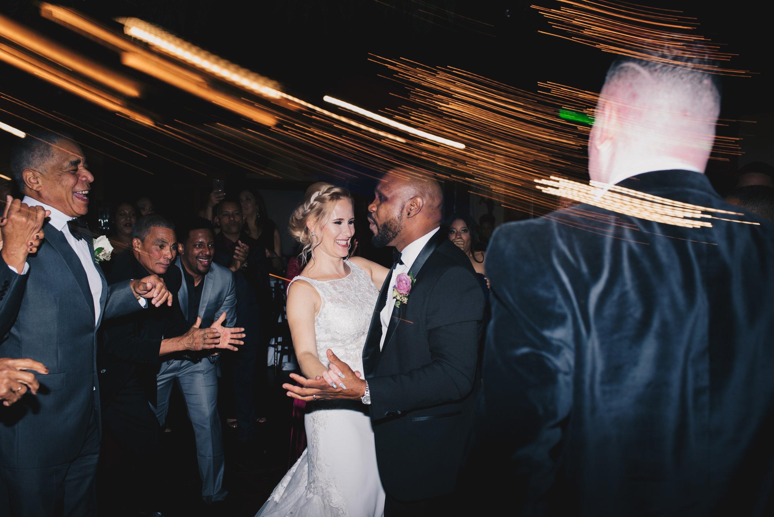 Los-Vargas-Photo-Wedding-Historic-Dubsdread-Ballroom-9342.jpg