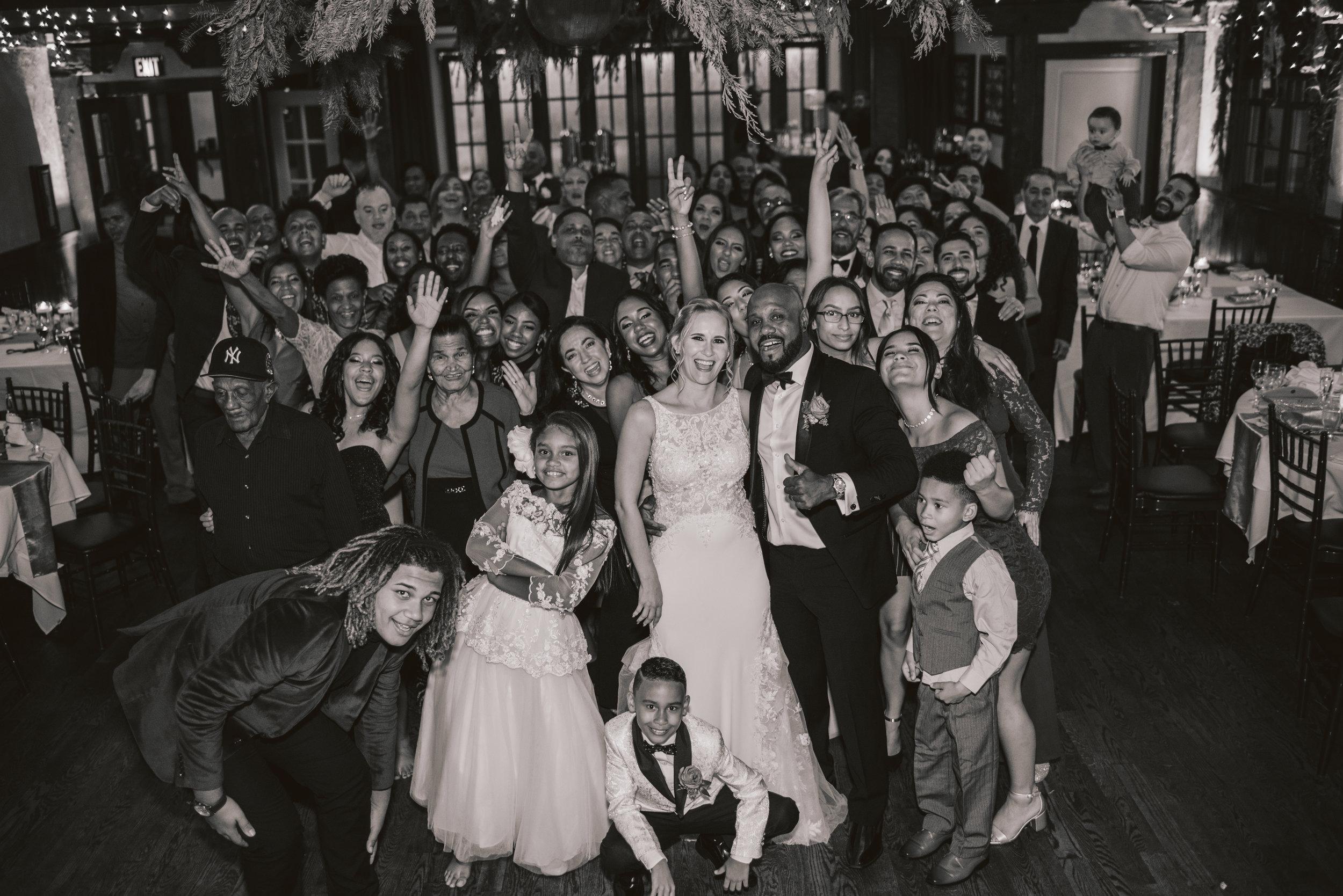 Los-Vargas-Photo-Wedding-Historic-Dubsdread-Ballroom-9534.jpg