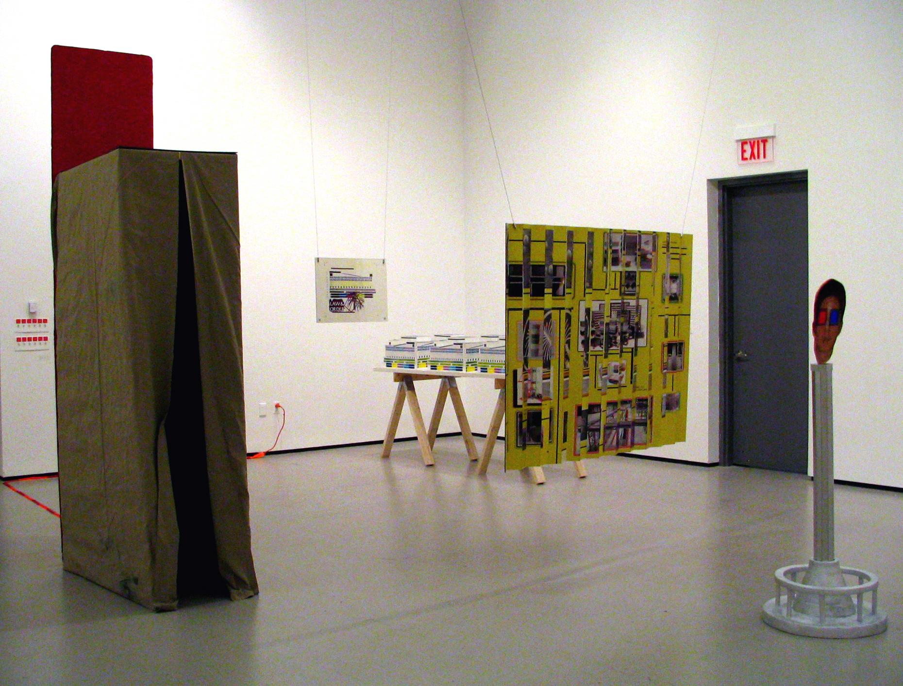 26-thesis installation.jpg
