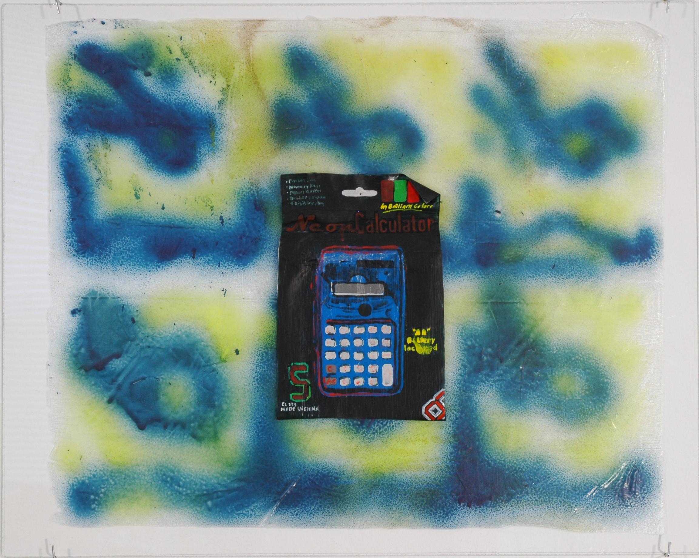 59-calculator copy.jpg