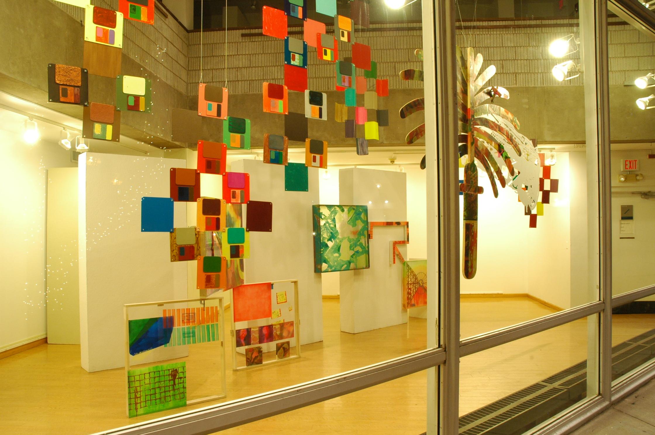 70- installation left.JPG
