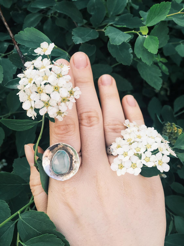 Blue Moon Ring.jpg