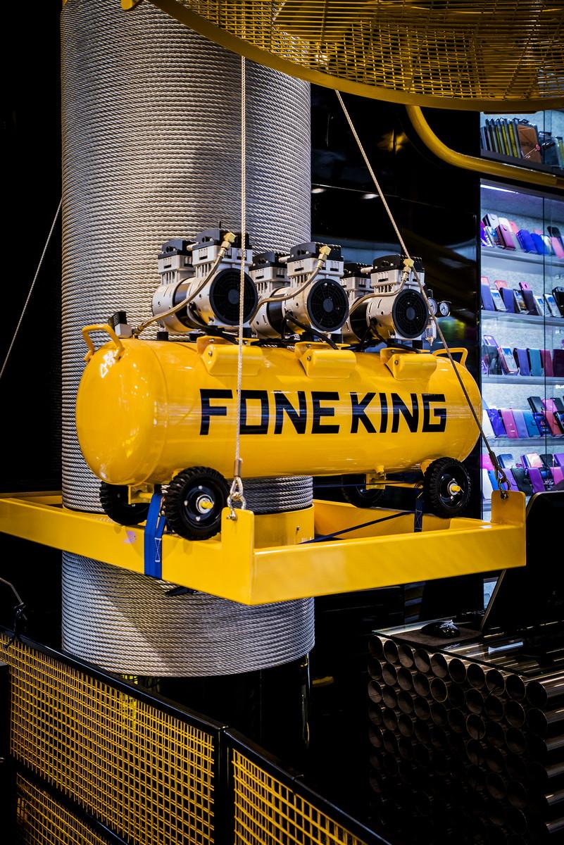 Snell-SH-FK Bondi-10.jpg