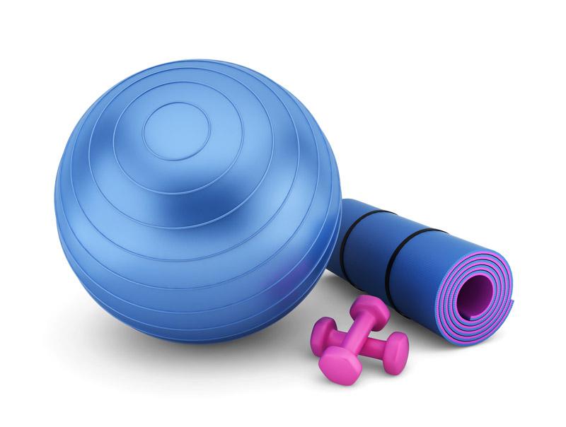 fitness-accessories.jpg