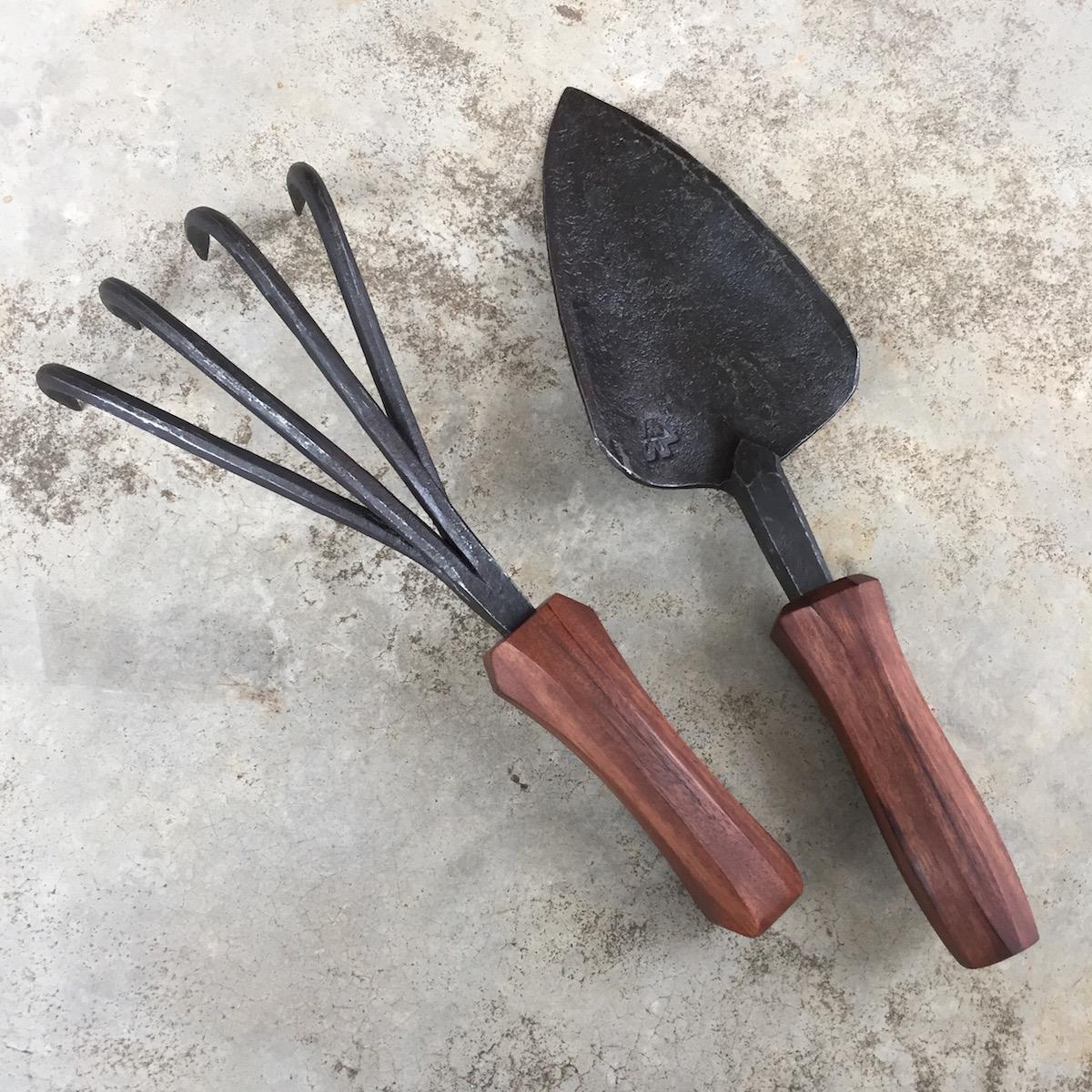 bryant garden tools '17.jpg