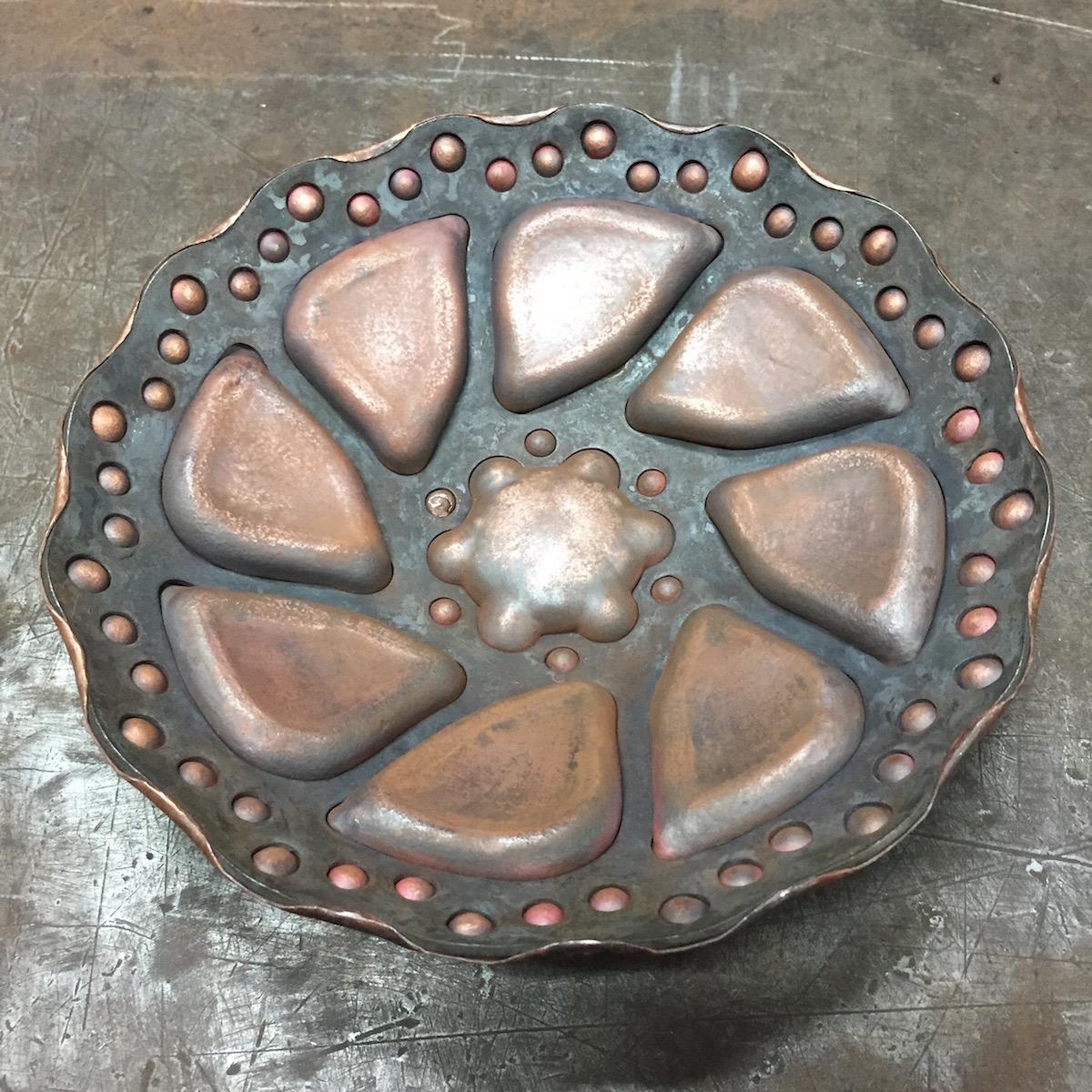 reposse disc bowl '17.jpg