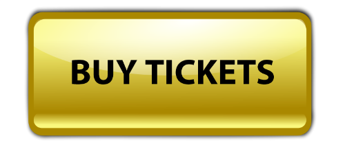 CLICK IMAGE TO PURCHASE TICKETS