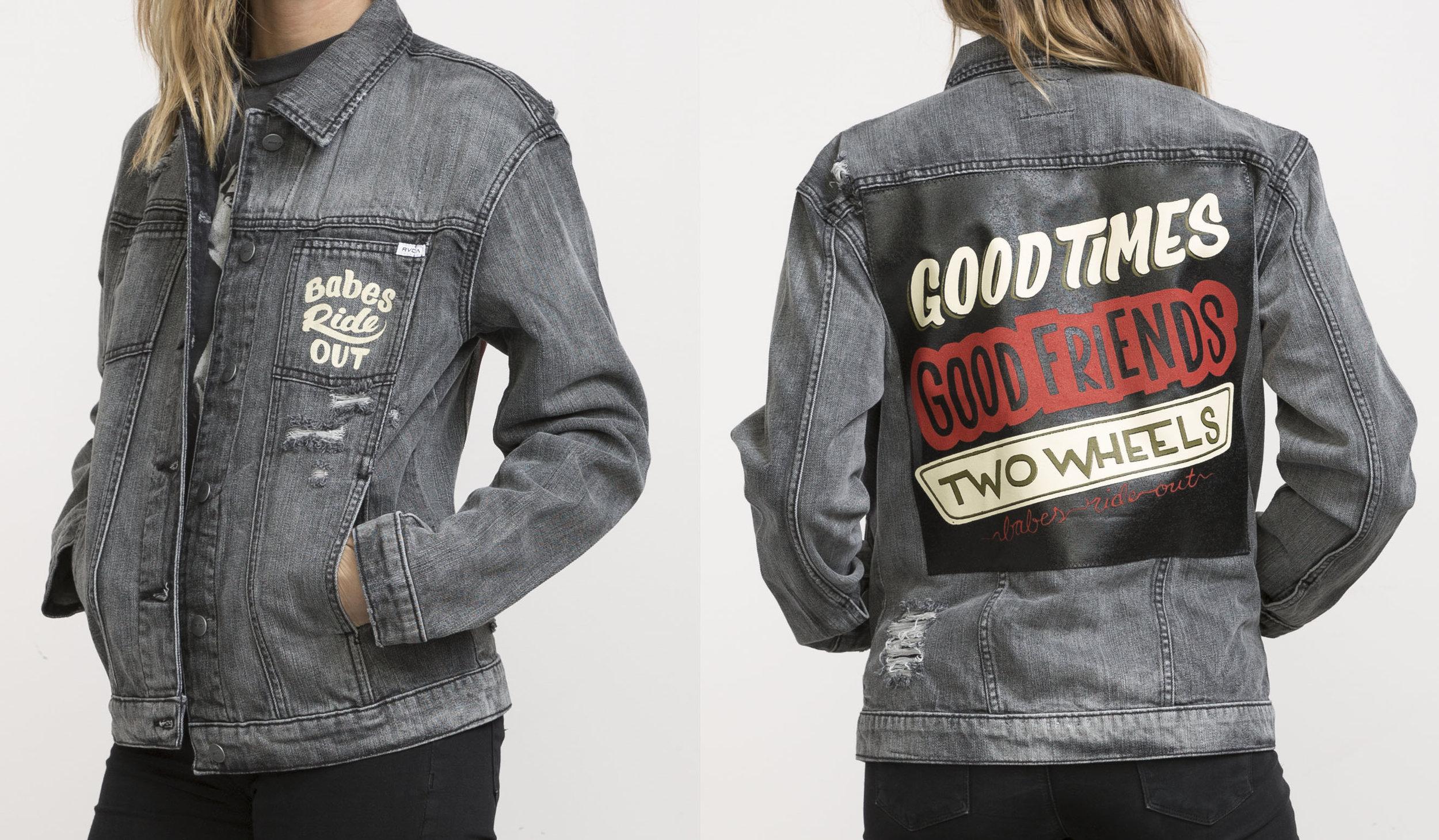 good times jacket.jpg