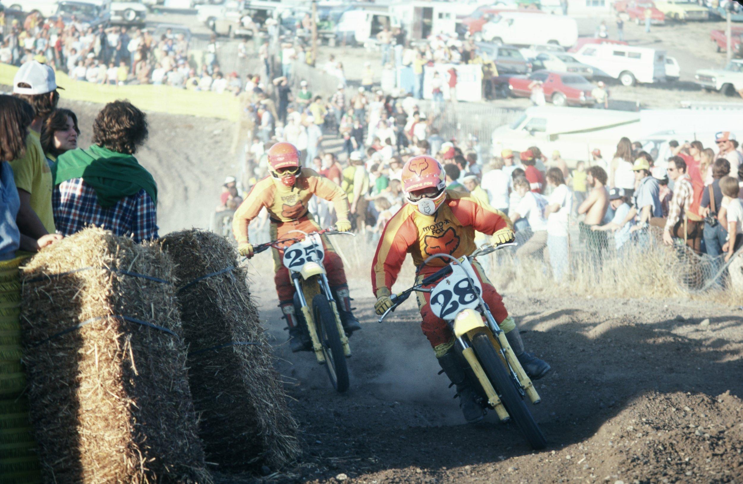 70s mx races.JPG