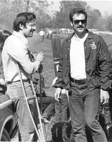Geoff and Bob Fox.jpg