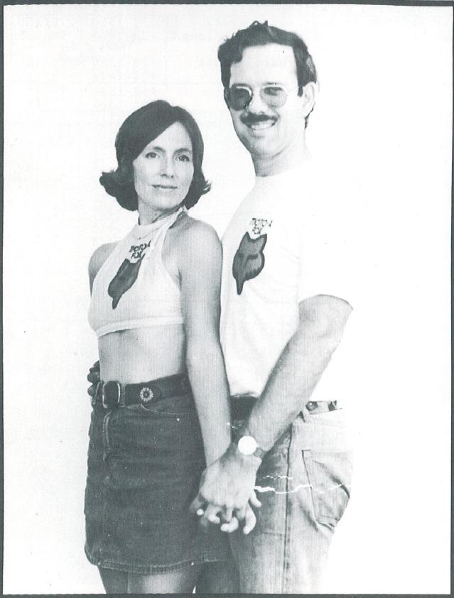 Geoff_Josie Fox 1977.png