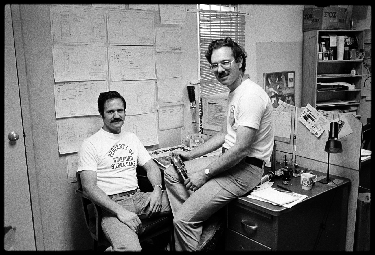 Fox Brothers mid 70's.jpg