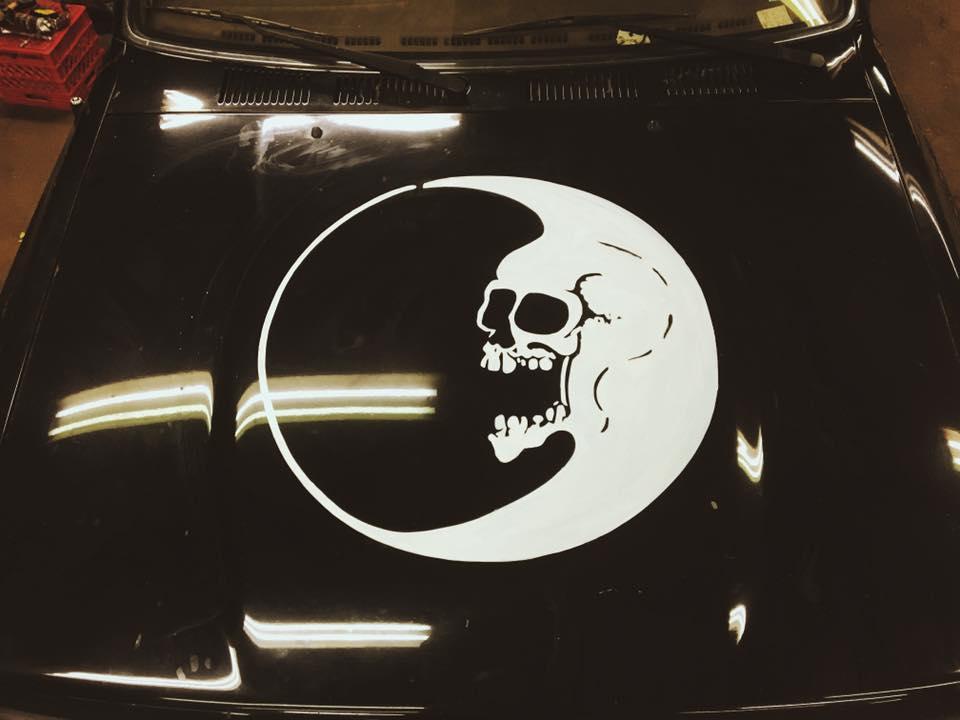 vehicle painting.jpg