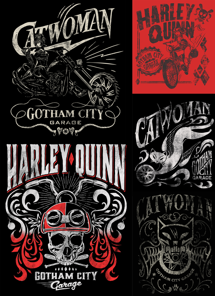 KC Work samples- Gotham City Garage.jpg