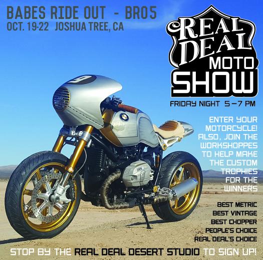RD BRO5 2017_moto show.jpg