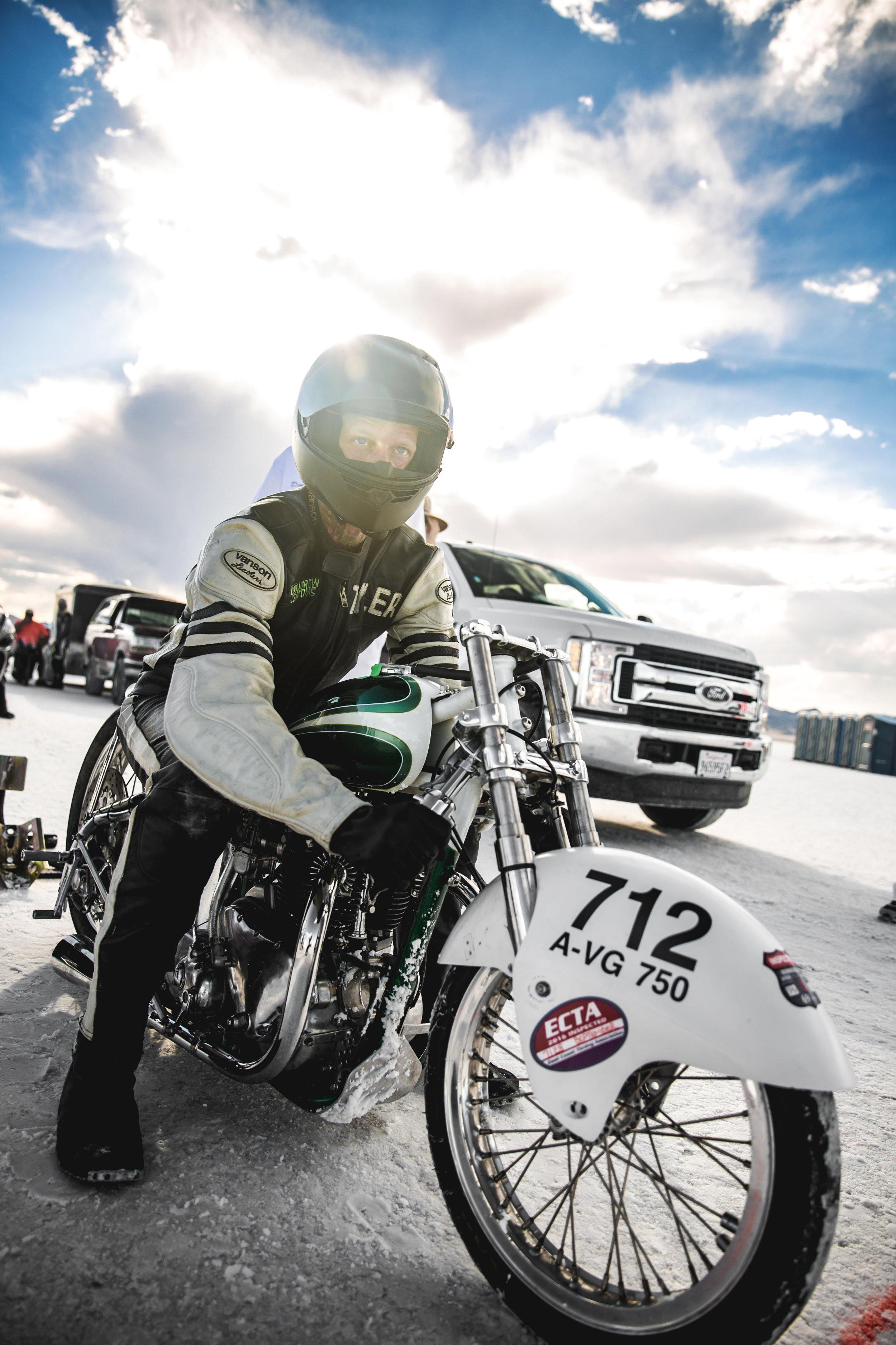 Bonneville-Speed-Week-2017-0631.jpg