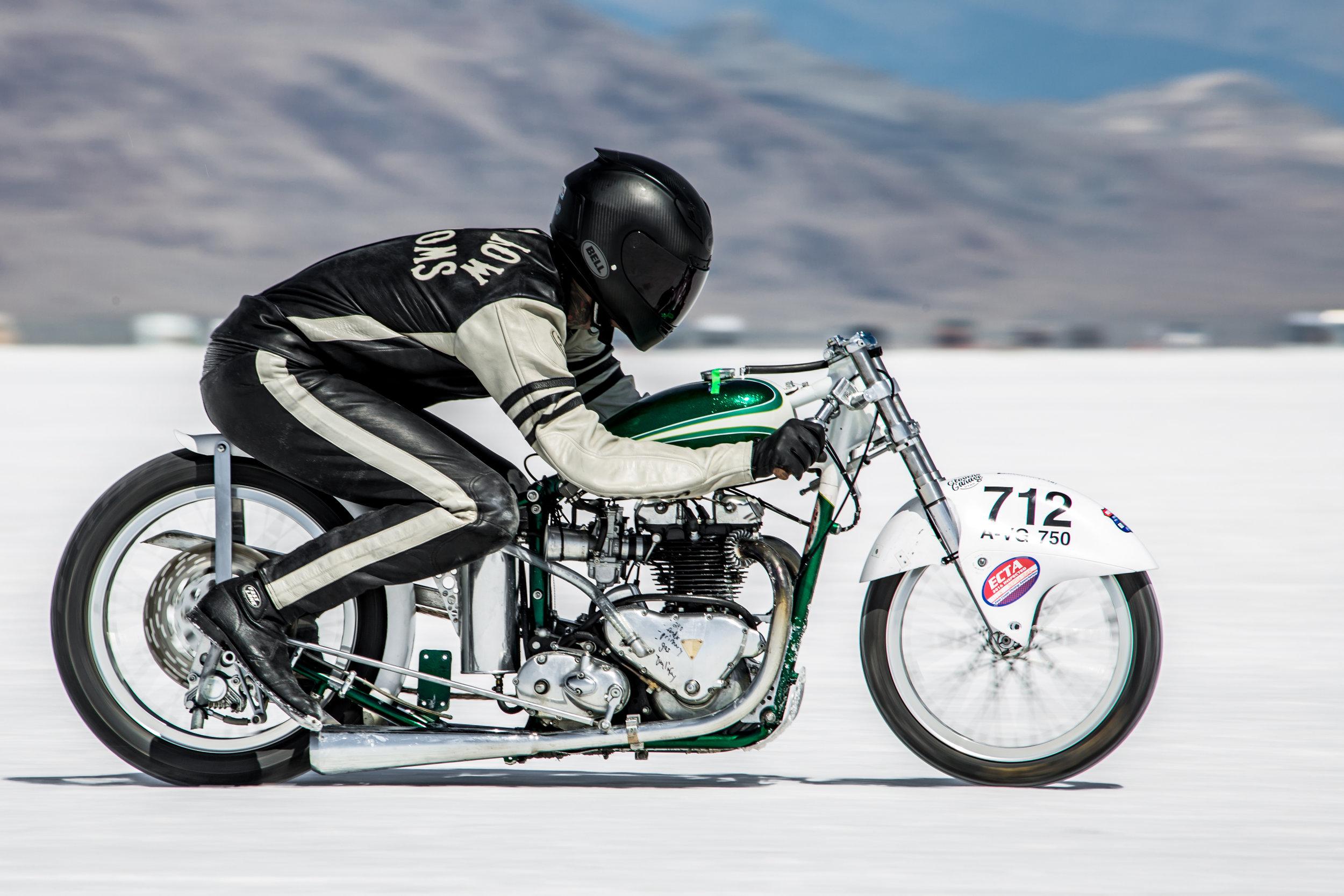 Bonneville-Speed-Week-2017-1571.jpg