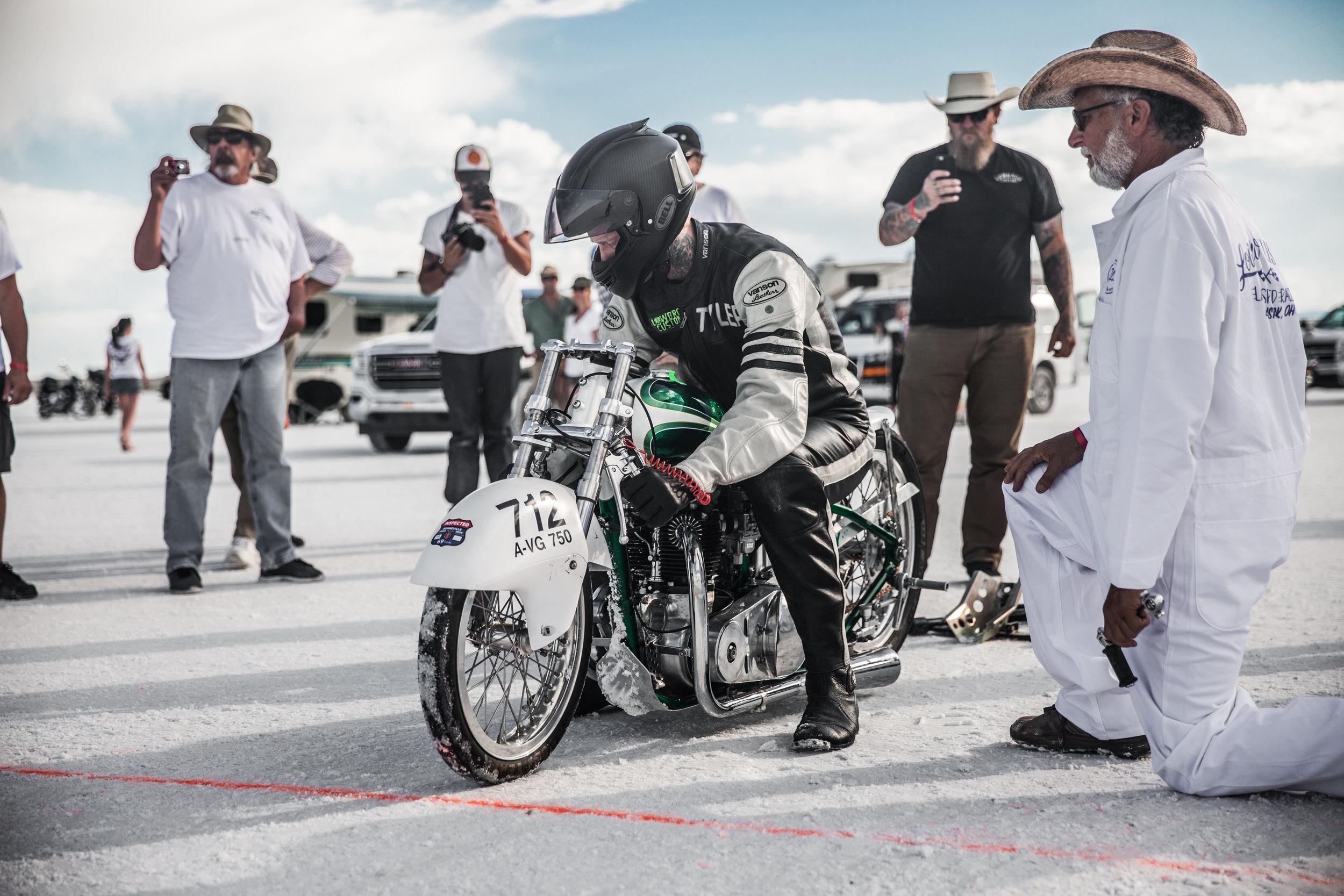 Bonneville-Speed-Week-2017-0635.jpg