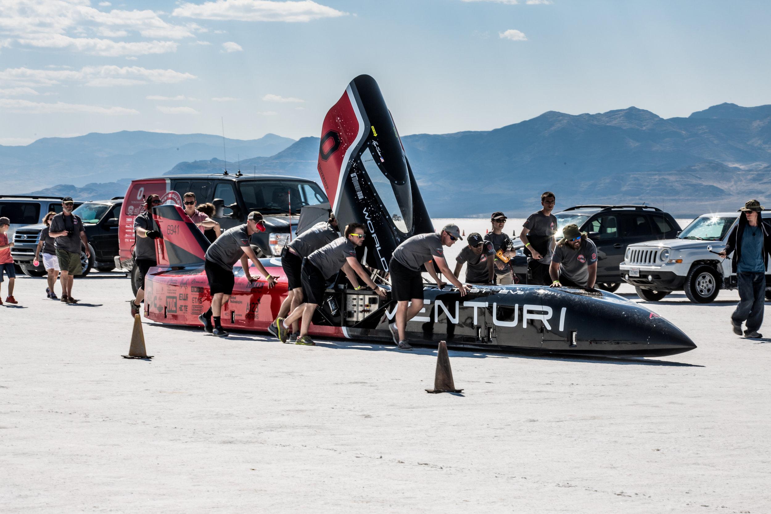 Bonneville-Speed-Week-2017-2351.jpg