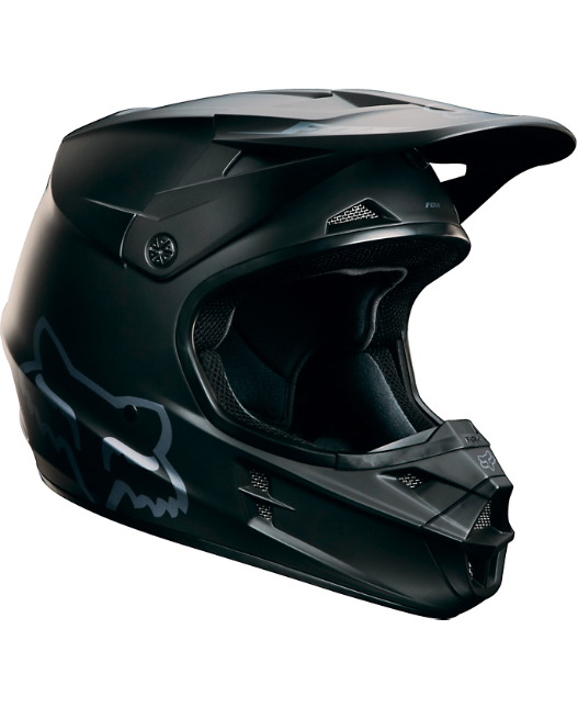 Fox womens dirt bike helmet.png