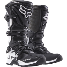 Fox Womens Moto Boots.png