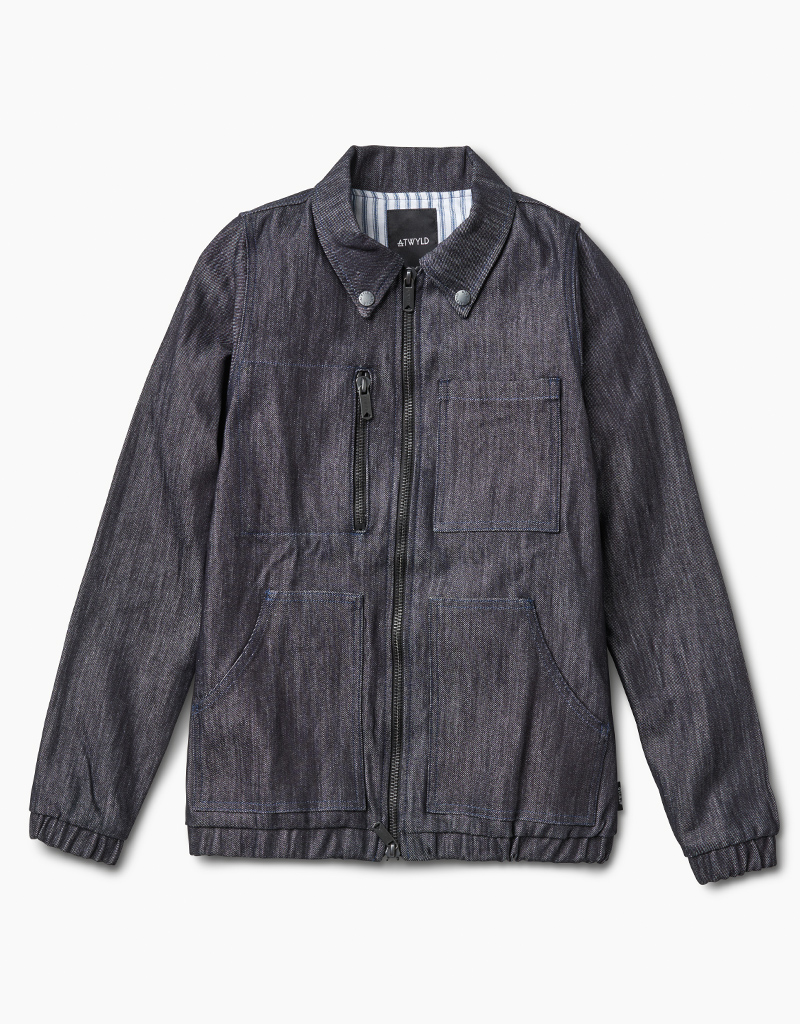 ATWYLD two-wheels-jacket-front.jpg