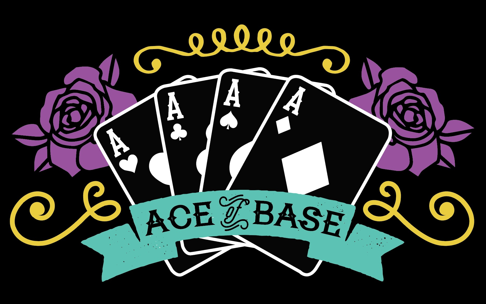 4 Ace of Base_AO.jpg