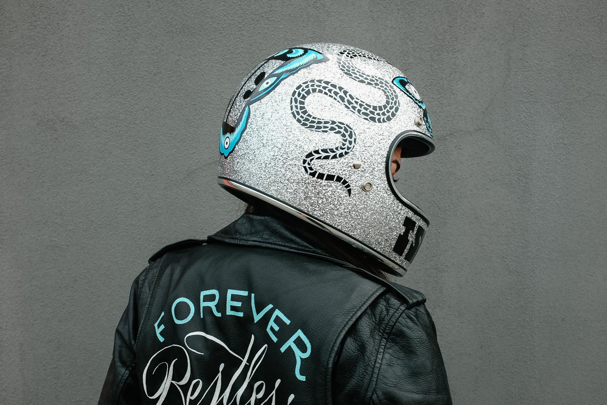 BRO-Mussari-Helmet-22.jpg