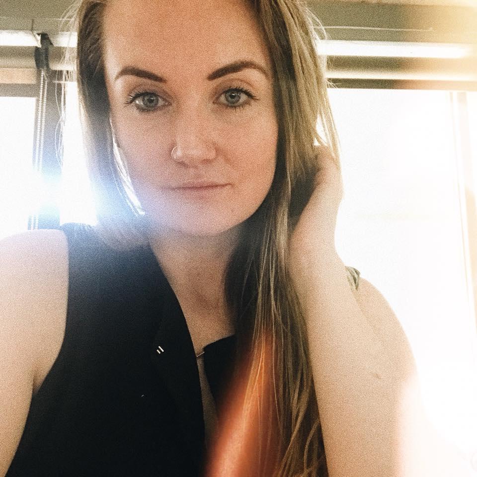 CSullivan_selfie.jpg