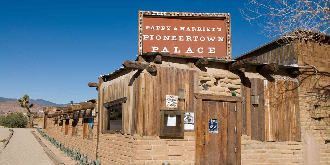 Pioneertown Babes Ride Out.jpg
