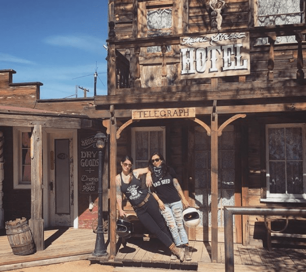 PIONEERTOWN+BABES+RIDE+OUT.png