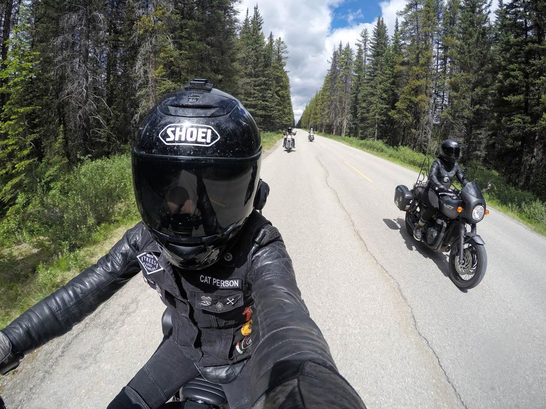 canada-road-trip-1.jpg
