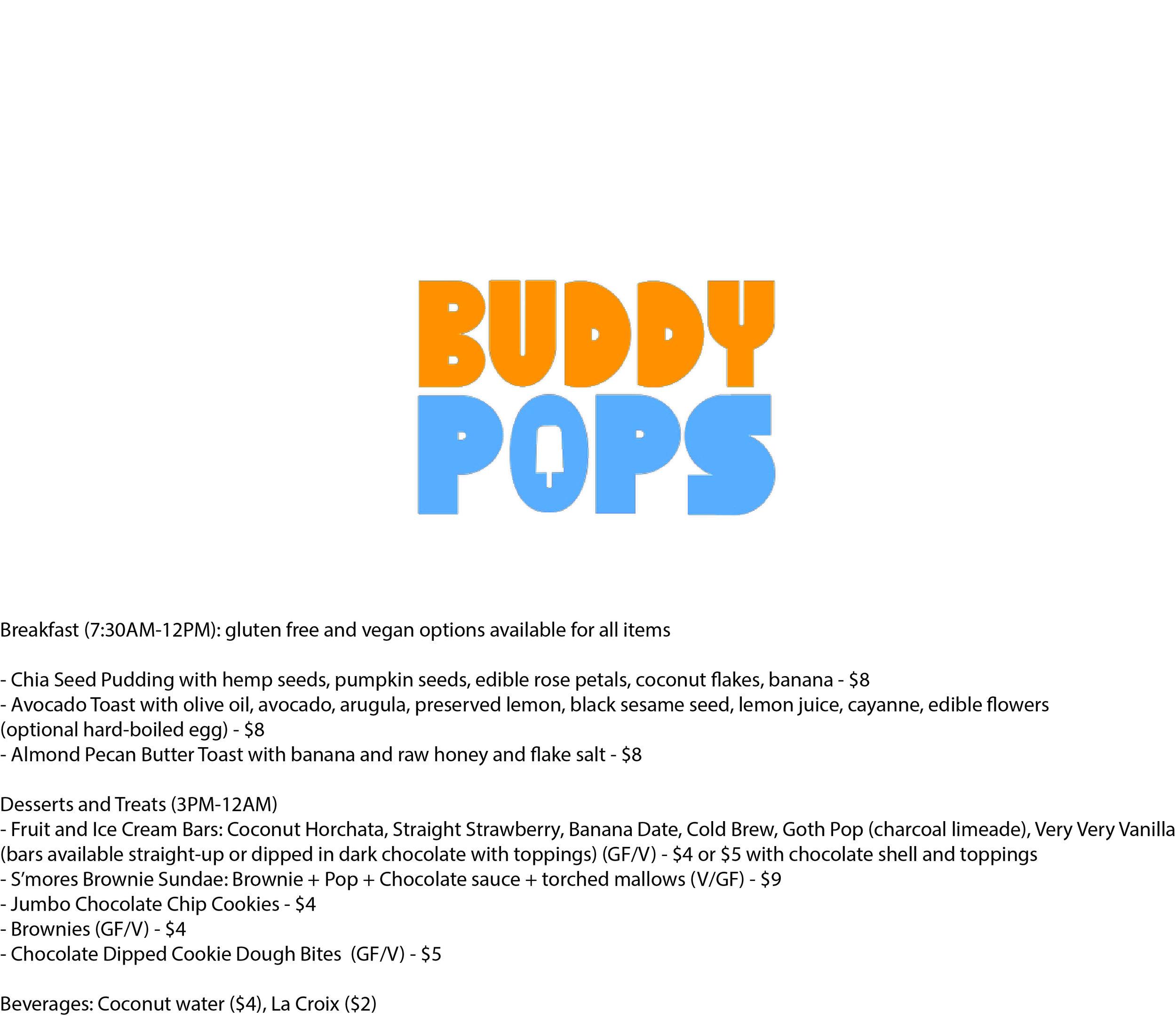 BUDDY POPSX BRO 6.jpg