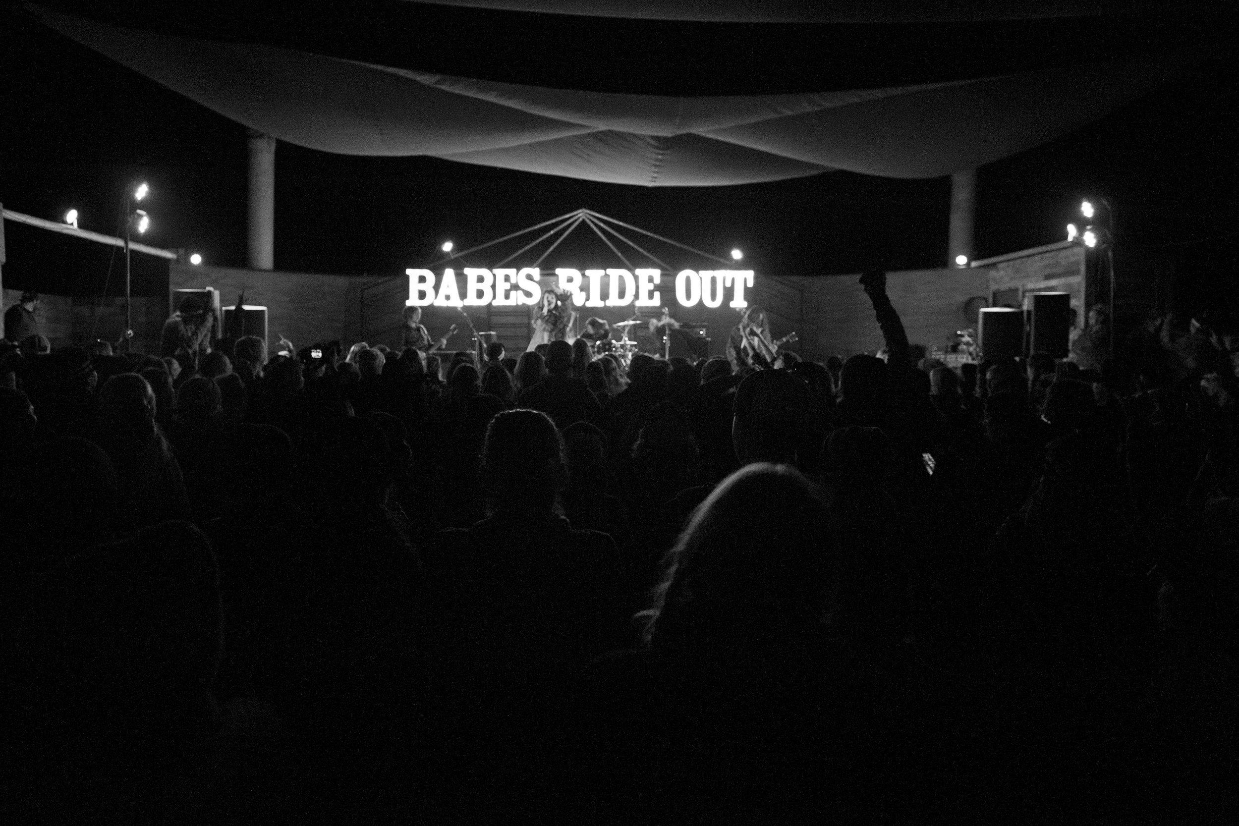 Babes Ride Out 6 Image.jpg