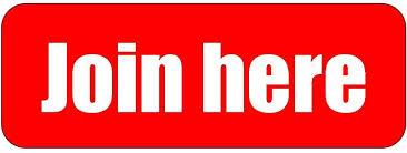 join_here.jpg