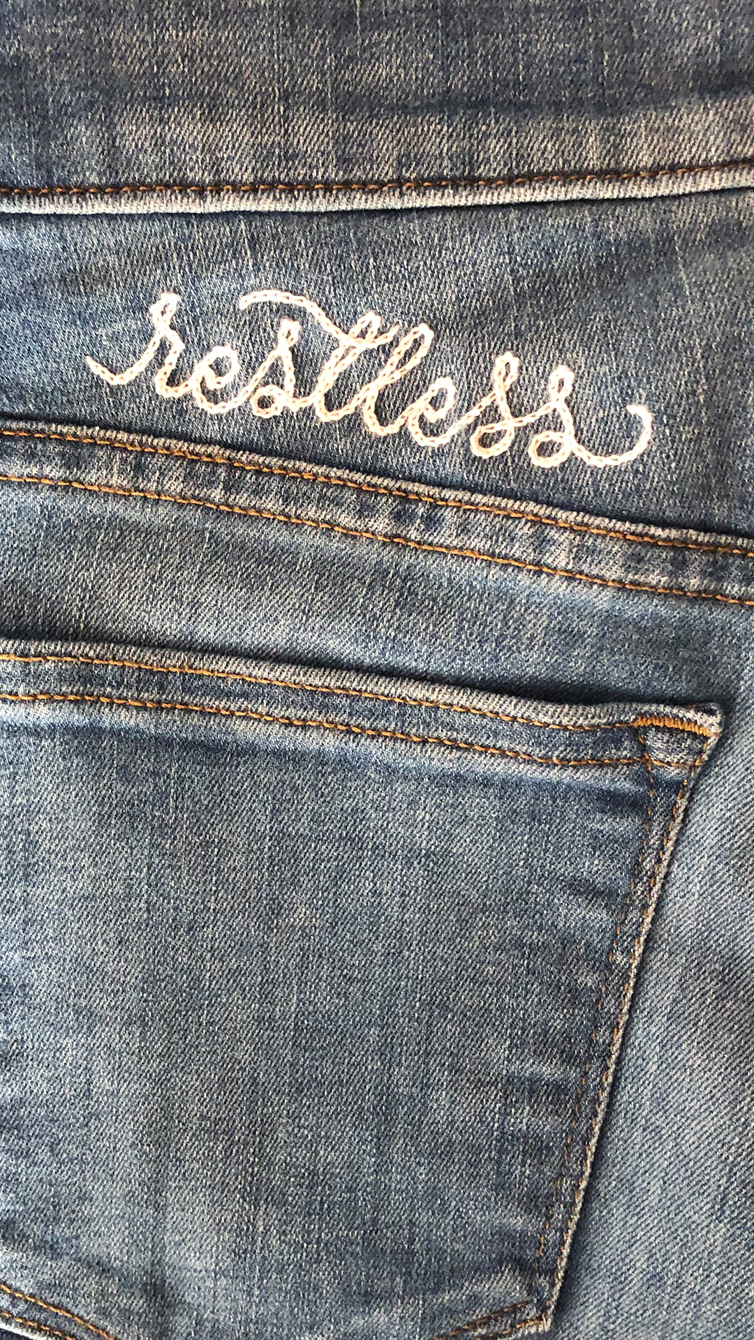 restless_stories.jpg