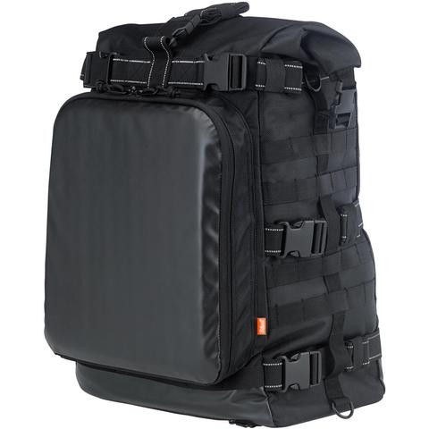 biltwell luggage.jpg
