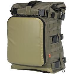 luggage 5r.jpg