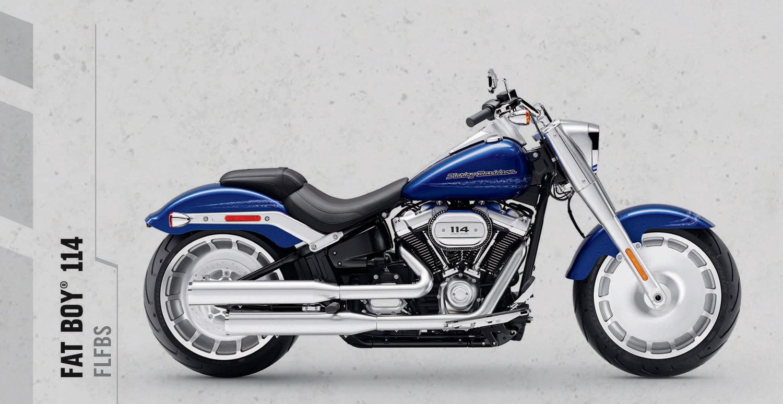 Harley-Davidson — Blog — Babes Ride Out