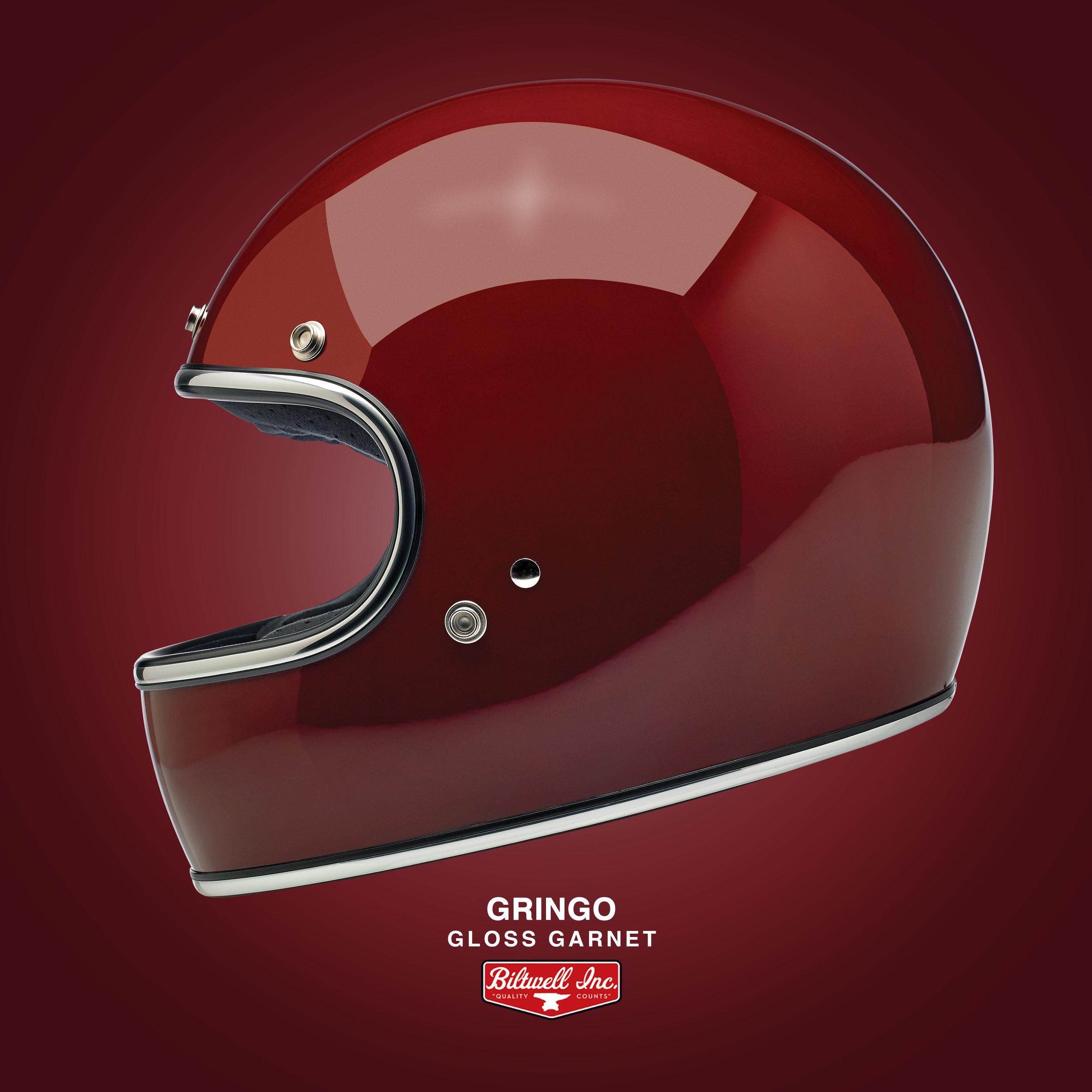 1002-108_Gloss Garnet Gringo Helmet Panel.jpg