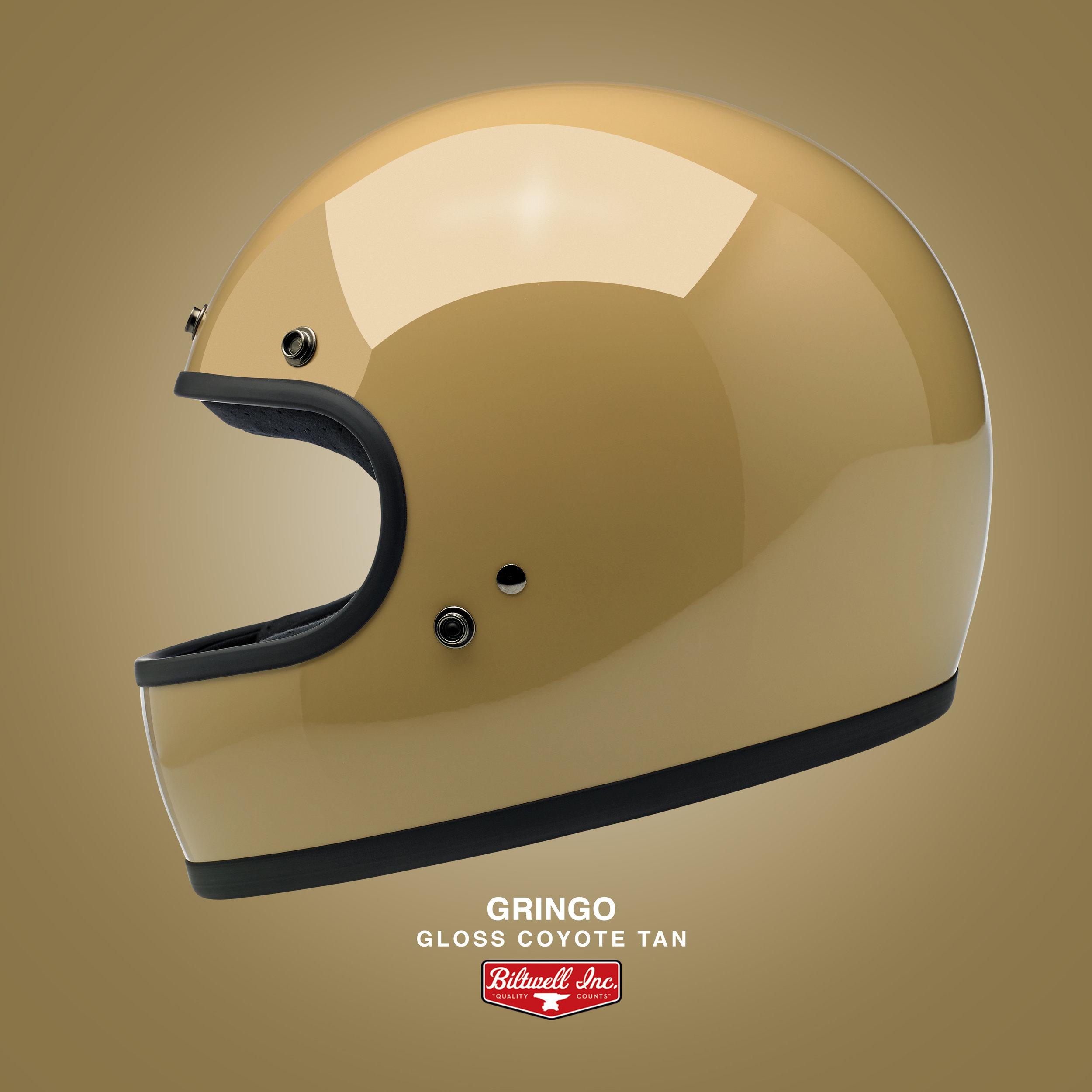 1002-114_Coyote Tan Gringo Helmet Panel.jpg