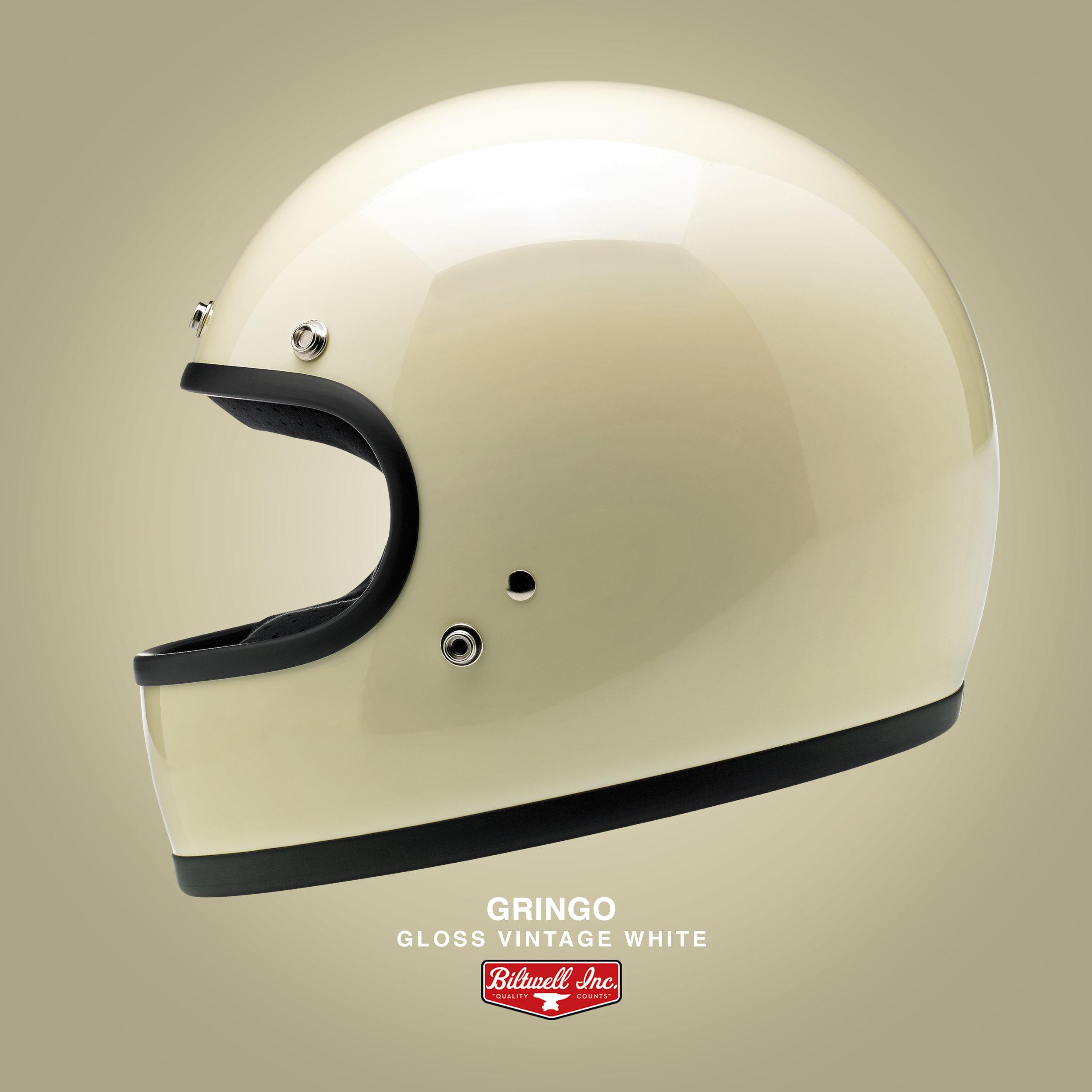 1002-102_Vintage White Gringo Helmet Panel.jpg