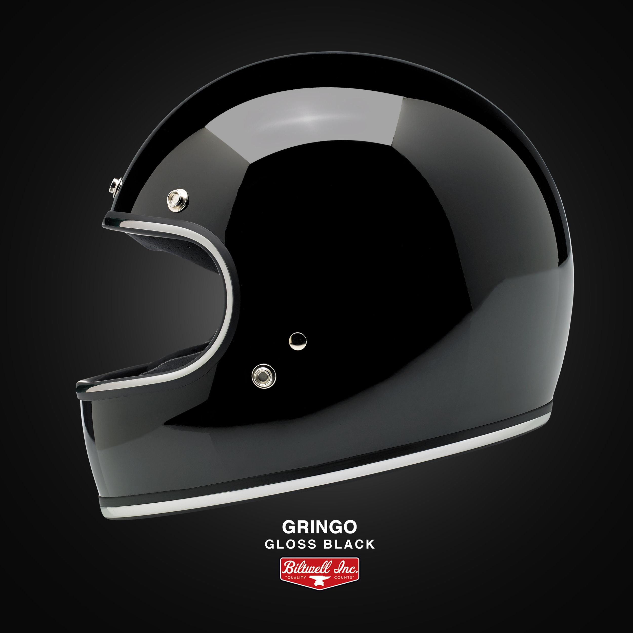 1002-101_Gloss Black Gringo Helmet Panel.jpg