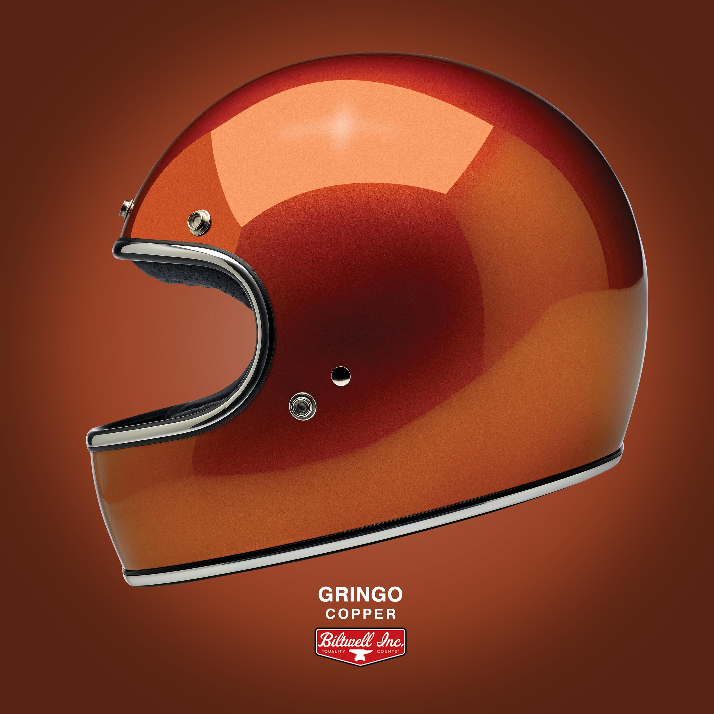 1002-311_Copper Gringo Helmet Panel.jpg