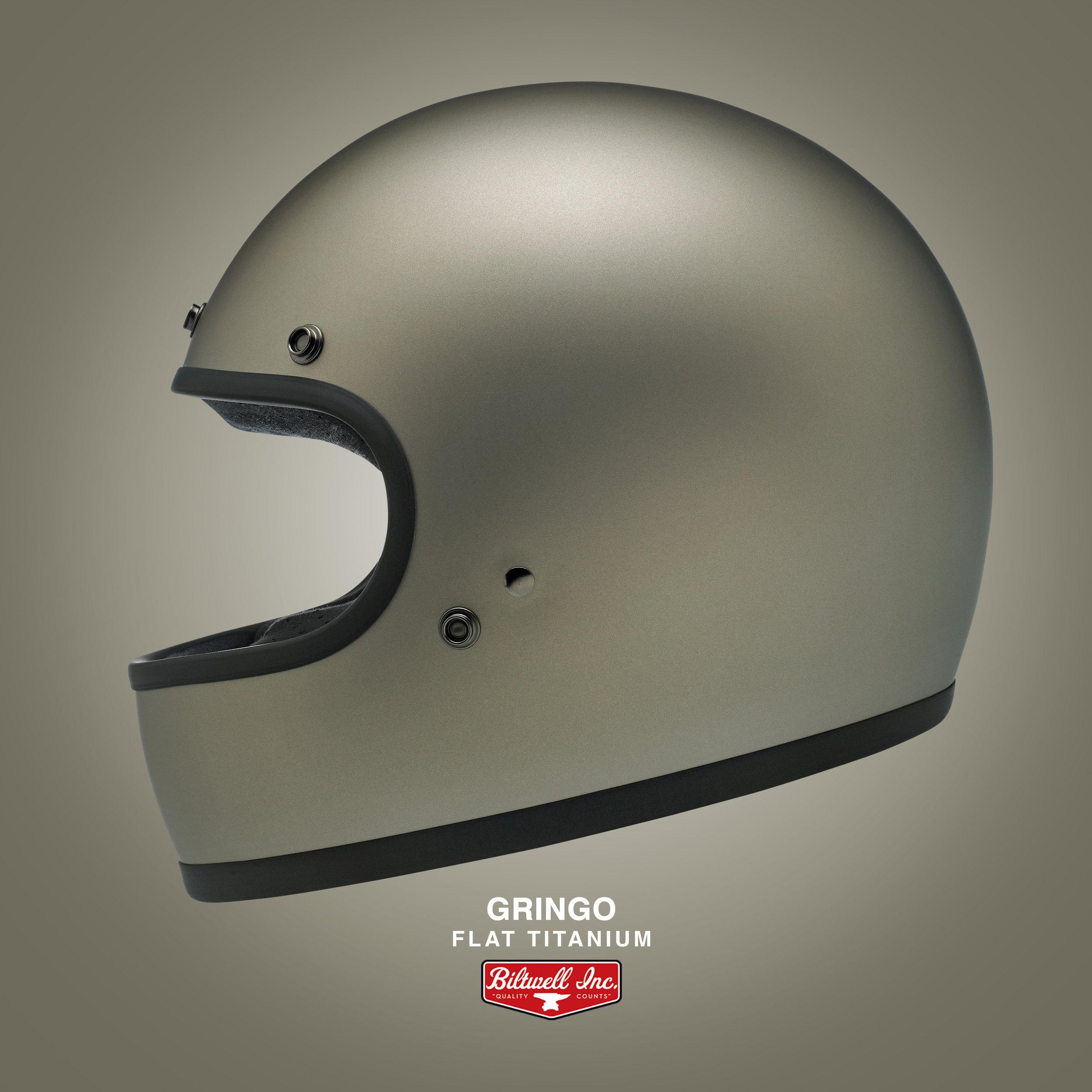 1002-203_Flat Ti Gringo Helmet Panel.jpg